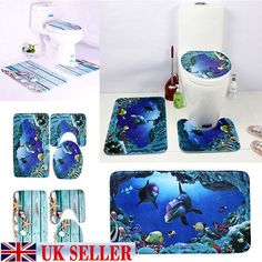 Awe Inspiring Universal Toilet Seat Novelty Quick Releas Fixing Hinges Alphanode Cool Chair Designs And Ideas Alphanodeonline