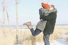 É impossível negar que o breve instante do pedido de casamento é um dos momentos mais emocionantes da vida. Por isso, apesar de breve, ele dura para sempre
