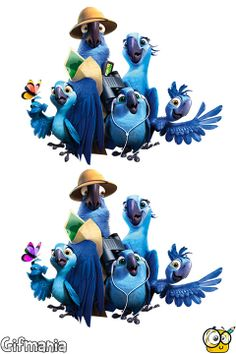 Spot 7 differences in Rio 2 activity page Spot The Difference Kids, Can You Find It, Disney Activities, Rio 2, Picture Puzzles, Indoor Games, Lol Dolls, School Humor, Worksheets For Kids