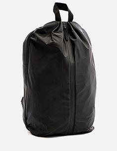Rains - Day Bag black