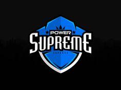 SupremePower