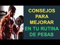 Aumento Muscular - http://ganarmusculoss.blogspot.com  Consejos para mejorar en tu entrenamiento para aumentar masa muscular y lograr los mejores resultados. Las piernas son el músculo más grande y fuerte, y si en tu entrenamiento de pesas lo trabajas enérgicamente, estimulas el aumento muscular de todo el sistema promoviendo la función metabólica y respiratoria.