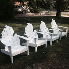 Maybe you are looking for a composite chair? Michirondack has them! $595 each. #michiganmitt #michirondack #michiganflycompany #puremichigan #compositechairs #hdpe#michiganshaped#michiganadirondack#adirondackchairs