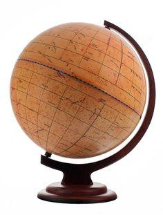 Картинки по запросу глобус деревянный купить