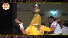 Rajasthani Marwadi Desi Merriage Ladies Dance || Desi Ladies rajasthani Dance on DJ https://youtu.be/EnzH2BhWBW0 दसत इस वडय क like करन न भल और इस परकर क नय नय वडय क लए हमर चनल क सबसकरइब जरर कर ! धनयवद !! Marwadi Entertainment Presents all type of Marwadi New Dj Songs Rajasthani New Dj Songs Rajasthani Desi Dance Rajasthani Desi Dance Desi Merriage Dance Desi Rajasthani Dance Marwadi Comedy Videos Merraige Dj Desi Dance Tejaji New Dj Songs Desi Dance  Latest Marwadi Songs Latest Rajasthani…