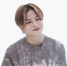 Yg Entertainment, Boy M, Fandom, Kpop, Treasure Boxes, Under The Sea, Yoshi, Boy Groups, Meme