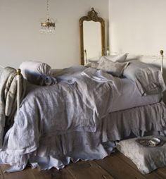 Beautiful duvet covers