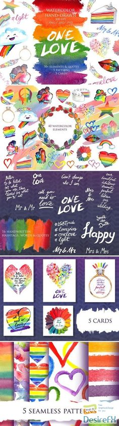 ASEXUAL FLAG GAY PRIDE RAINBOW ASEXUALITY KEYFOB KEYRING KEY FOB GIFT