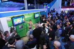 Windows 8 Consumer Preview out Feb. 29th! Oh man, oh man, oh man!!!