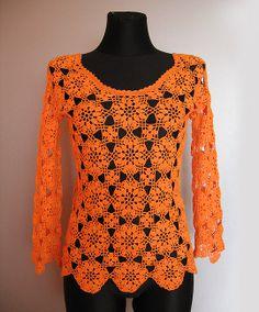 www.polandhandmade.pl, #polandhandmade , #dziewiarstwo , #crochet