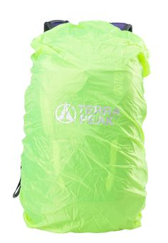 Hiking Backpack for Outdoor Camping Mountaineering