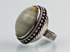 Steampunk, Rings N Things, Hippie Outfits, Ethnic Jewelry, Ring Earrings, Retro, Jewerly, Silver Jewelry, Gemstone Rings