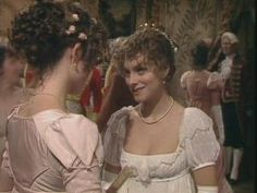 Inquiring Readers: I will be contributing four posts to Pride and Prejudice Without Zombies,Austenprose's main event for June/July – or an in-depth reading of Pride and Prejudice. This…