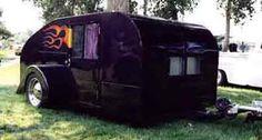 2633 Best Vintage Camper Addiction Images On Pinterest In
