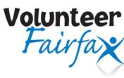 Volunteer Fairfax (VA USA) - local volunteer opportunities searchable by groups, youth and adults and families