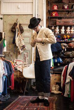 Fit Men Bodies, Weekend Wear, Denim Outfit, Japan Fashion, School Fashion, Denim Fashion, Street Style Women, Work Wear, Men Dress