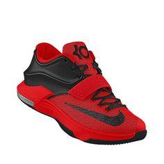 2b9c928a40e9 I designed this at NIKEiD Nike Id