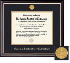 framing success windsor diploma frame in gloss cherry finish and gold trim - Wvu Diploma Frame
