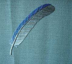 Красная нить – вышивка и рукоделие