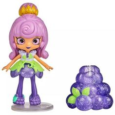 Buy Happy Places: Single Doll - Princess Beryl at Mighty Ape NZ. Meet the most amazingly stylish Lil' Princesses and a Lil Prince In the land of Royal Trends! A royal party is about to start and everyone is getting. Shoppies Dolls, Shopkins And Shoppies, Shopkins Season 7, Toys For Girls, Kids Toys, Shopkins Happy Places, Lps Accessories, Unicorn Drawing, Moose Toys