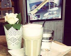Kindercafés in München gesucht? Auf dem Mamablog Cappu Mum werden fünf tolle KIndercafés vorgestellt. Cappuccino für Mama und eine Spielecke für Kids.