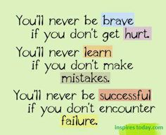 For More Quotes Visit us http://www.inspirestoday.com/