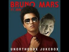 Bruno+Mars+Locked+Out+of+Heaven+Guitar+Cover+-+http%3A%2F%2Fbest-videos.in%2F2013%2F01%2F12%2Fbruno-mars-locked-out-of-heaven-guitar-cover%2F