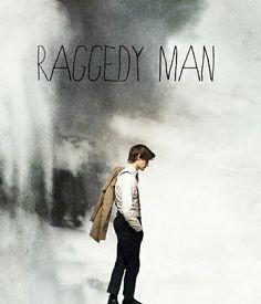 #raggedyman