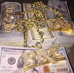 Visit the website on the pin for your fast western union Flip, Western Union Transfer, western union Hack Software Money Flip. Make Money Online, How To Make Money, Money On My Mind, Money Today, Money Stacks, Mo Money, Wealth Affirmations, Merian, Grillz