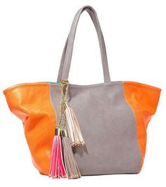 e6c84dcd32  bigbuddhabags Greenwich Tote is one of E! News s Perfect Summer Bags! Big  Buddha