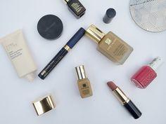 Favorite High End Brand – Rachael Blogs Beauty