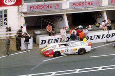Porsche 2020, Porsche Cars, Le Mans, Course Automobile, Slot, Courses, Race Cars, Monster Trucks, Racing