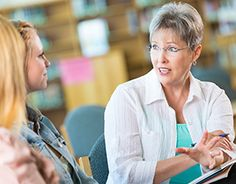 Teacher Tips for Successful Parent-Teacher Conferences