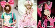 Resultado de imagem para harajuku editorial de moda Harajuku, Disney Characters, Fictional Characters, Disney Princess, Fashion Editorials, Fantasy Characters, Disney Princesses, Disney Princes