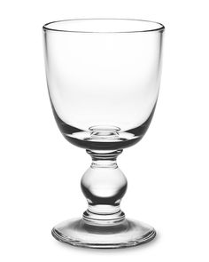 8e9c9519aa3 11 Best Wine Glasses images in 2016 | Wine glass, Kitchenware, Set of
