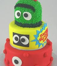 Carrys Cakes Custom cakes made to order in Brisbane Boy Birthday, Birthday Cakes, Novelty Cakes, Cakes For Boys, Custom Cakes, How To Make Cake, Brisbane, Minions, Personalized Cakes