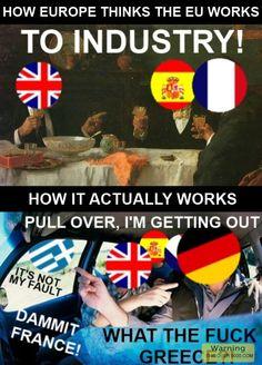 ROFL!!! EuroLand