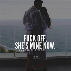 relationships - Flirty and Romantic Love and Relationship Quotes relationshipsecrets Couple Quotes, Quotes For Him, Me Quotes, Qoutes, Lyric Quotes, Daily Quotes, Romantic Love, Romantic Quotes, Hopeless Romantic