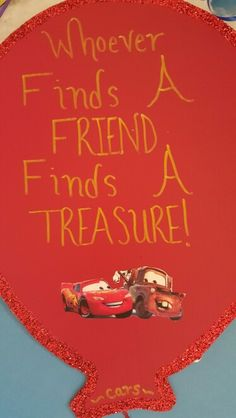 Cars quote Car Quotes, Child Development, Drink Sleeves, Art Projects, Students, Cars, Children, Handmade, Young Children