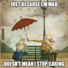 It's All About Caring Each Other...! www.womenpla.net