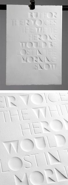 50 Termos Graphic Design Key explicado simplesmente por não-Designers - Escola de Design
