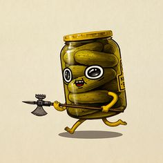 Mike Mitchell's Tumblr of Amazing Things. - Alright, so I had hoped to have a FEW prints lined...