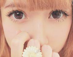 Doll eyes실시간카지노AK7477.COM 바카라사이트 라이브바카라