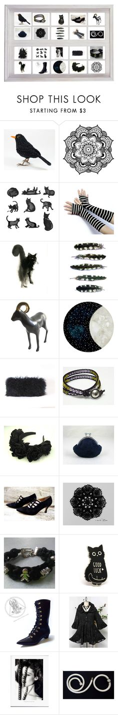 """""""Lunedì 30 #1"""" by acasaconmanu ❤ liked on Polyvore featuring ibex and Saks Fifth Avenue"""