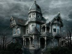 old haunted houses New Orleans   ... haunted places in Ohio, New York, California, New Orleans, Louisiana