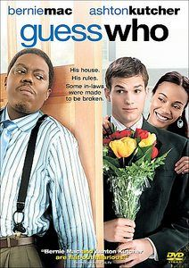 FIND / SHOP FOR GREAT COMEDY MOVIES RIGHT HERE!