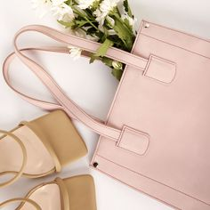 This is Lucrin's small version of our Rainbow Totes in Nubuck Calf Leather. This is the ideal tote bag that you would use everyday. Light, compact, with an audacious and refined design, this leather tote is proposed in sublime pastel colours that match or contrast your summer or spring outfits. An interior zipped pocket is perfect to keep in your valuables securely. These can be personalized tote bags too, with your initials or thread colour, which can be adapted to your tastes. Leather Bags, Calf Leather, Small Tote Bags, Personalized Tote Bags, Pastel Colours, Designer Totes, Recycled Leather, Classic Leather, Vegetable Tanned Leather