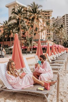 The Royal Hawaiian Summer Vibes, Summer Fun, Summer Travel, Hawaii Travel, Summer Days, Travel Pictures, Travel Photos, Miami, Instagram Girls