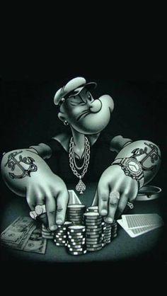 Desfrute de alguns jogos de casino ao vivo surpreendentes e populares #jogosdecasino #jogosdecasinoaovivo