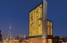 The Oberoi Dubai. Spizia Travel: compare hotel and flights from 700+ booking site